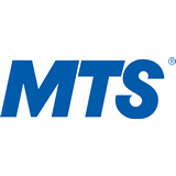 MTS Allstream Inc.