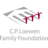 C.P. Loewen Family Foundaton