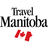 Travel Manitoba