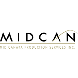 MIDCAN